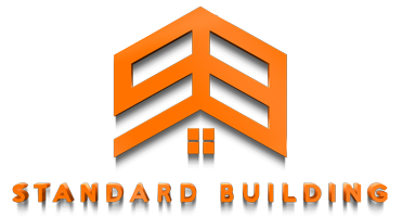 Building services from Standard Building in the Oxford area